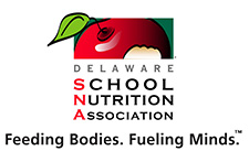 Delaware School Nutrition Association - Home Page